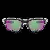 Alternate View 1 of Oakley Prizm Golf Half Jacket XL 2.0 Sunglasses