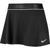 Alternate View 5 of Dri-FIT Women's Flouncy Tennis Skirt