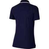 Alternate View 1 of Dri-FIT Short Sleeve Victory Golf Polo