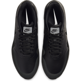 Alternate View 6 of Air Max 1 G Men's Golf Shoe - Black/Black