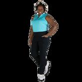 Joanne Slimmer Women's Golf Pant