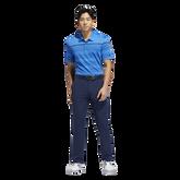 Ultimate365 Dash Stripe Polo Shirt