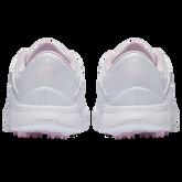 Alternate View 6 of Vapor Women's Golf Shoe - White/Pink
