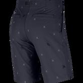 Alternate View 8 of Flex Men's Golf Shorts