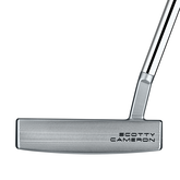 Alternate View 3 of Scotty Cameron Special Select Flowback 5.5 Putter