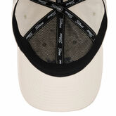 Alternate View 4 of Montauk Lightweight Legacy Hat