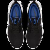 Alternate View 6 of Roshe G Men's Golf Shoe - Black/Blue