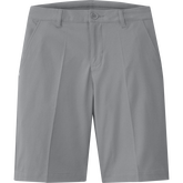 Alternate View 5 of Boys Solid Golf Shorts