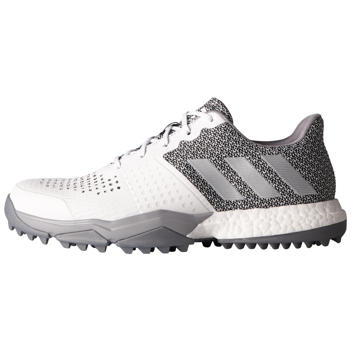 official photos e9506 4ed37 Images. adidas Adipower Sport Boost 3 ...
