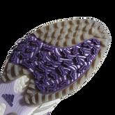 Alternate View 6 of CODECHAOS Women's Golf Shoe - Grey