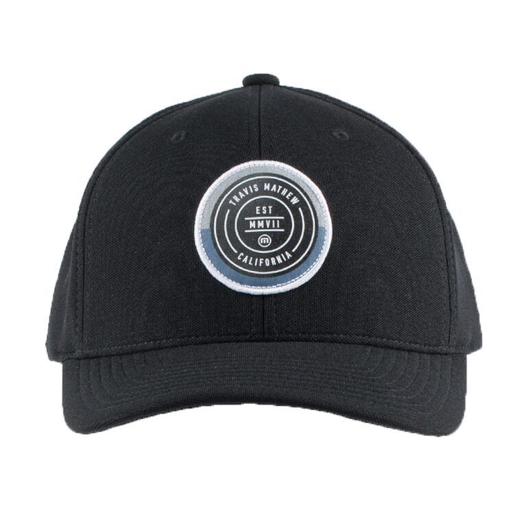 TravisMathew Wallis Hat