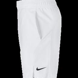 Dri-FIT Boys' Tennis Shorts