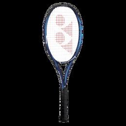 EZONE Ace 2021 Tennis Racquet