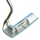 Axis 1 Joey Putter