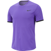 Alternate View 5 of Dri-FIT Men's Short-Sleeve Tennis Top