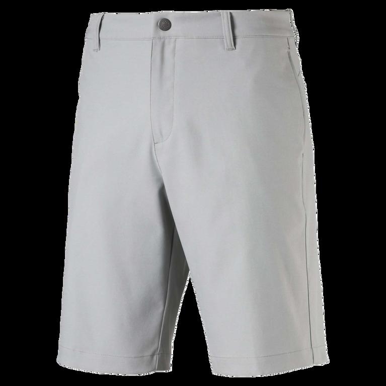 Jackpot Golf Shorts