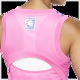Alternate View 5 of Slam Women's Graphic Print Tennis Tank Top