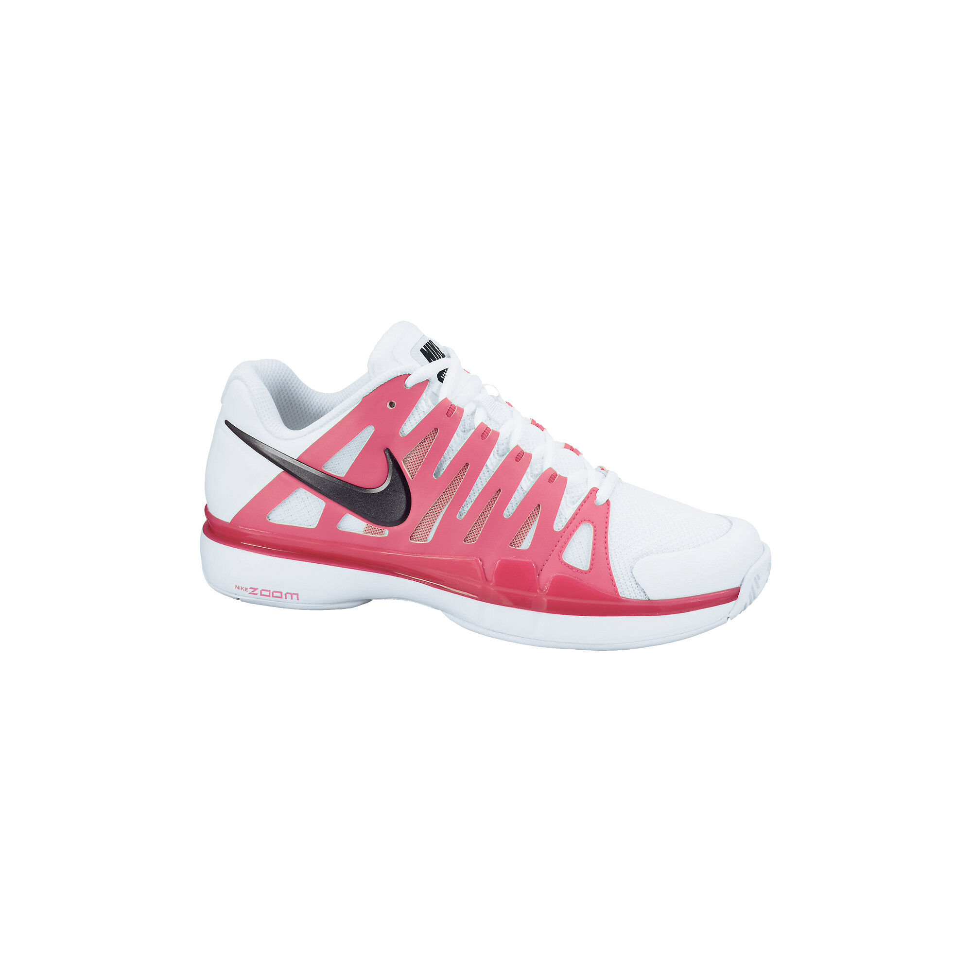 Nike Women's Zoom Vapor Tour 9