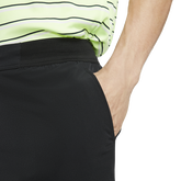Alternate View 3 of NikeCourt Flex Ace Men's Tennis Shorts