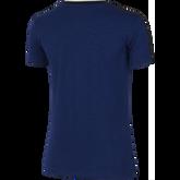 Alternate View 1 of Dri-FIT Contrast Trim Fairway Tee Shirt