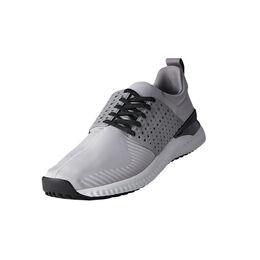 adidas adicross Bounce Men's Golf Shoe - Grey/Black
