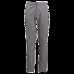 Solid Golf Pants