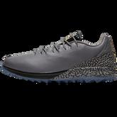 Alternate View 2 of Jordan ADG Trainer Men's Golf Shoe - Charcoal