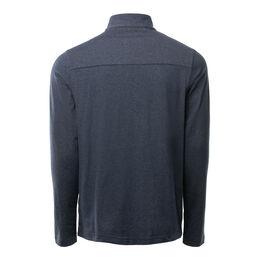 Long Sands 1/4 Zip Pullover