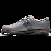 Alternate View 1 of Premiere Series - Packard SL Men's Golf Shoe