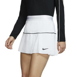 Victory Women's Tennis Skirt