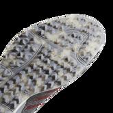 Alternate View 9 of S2G Men's Golf Shoe - Grey