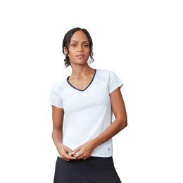 Core Short Sleeve Top