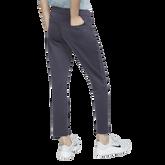"Alternate View 1 of Power Women's 27.5"" Slim Golf Pants"