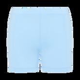 Alternate View 2 of Meja Sleeveless Golf Dress
