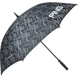 Single Canopy Umbrella