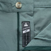 TravisMathew Revival Short
