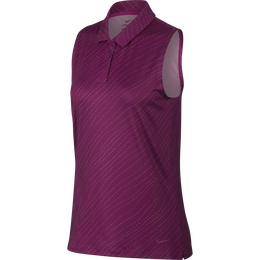 49a36116b Women's Golf Apparel Clearance and Sale | PGA TOUR Superstore