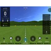 Alternate View 5 of SkyTrak Launch Monitor & Golf Simulator
