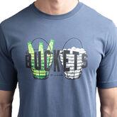 Buckets T-Shirt