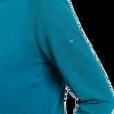 Alternate View 3 of Dri-FIT Women's 1/4 Zip Golf Top