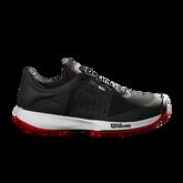 KAOS Men's Tennis Shoe