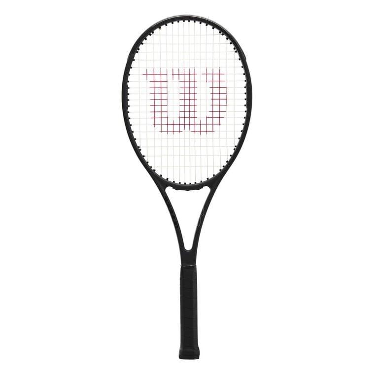 Pro Staff RF97 V13 2021 Tennis Racquet