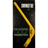 Swingyde in package