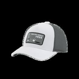 Rollin' 1959 Hat