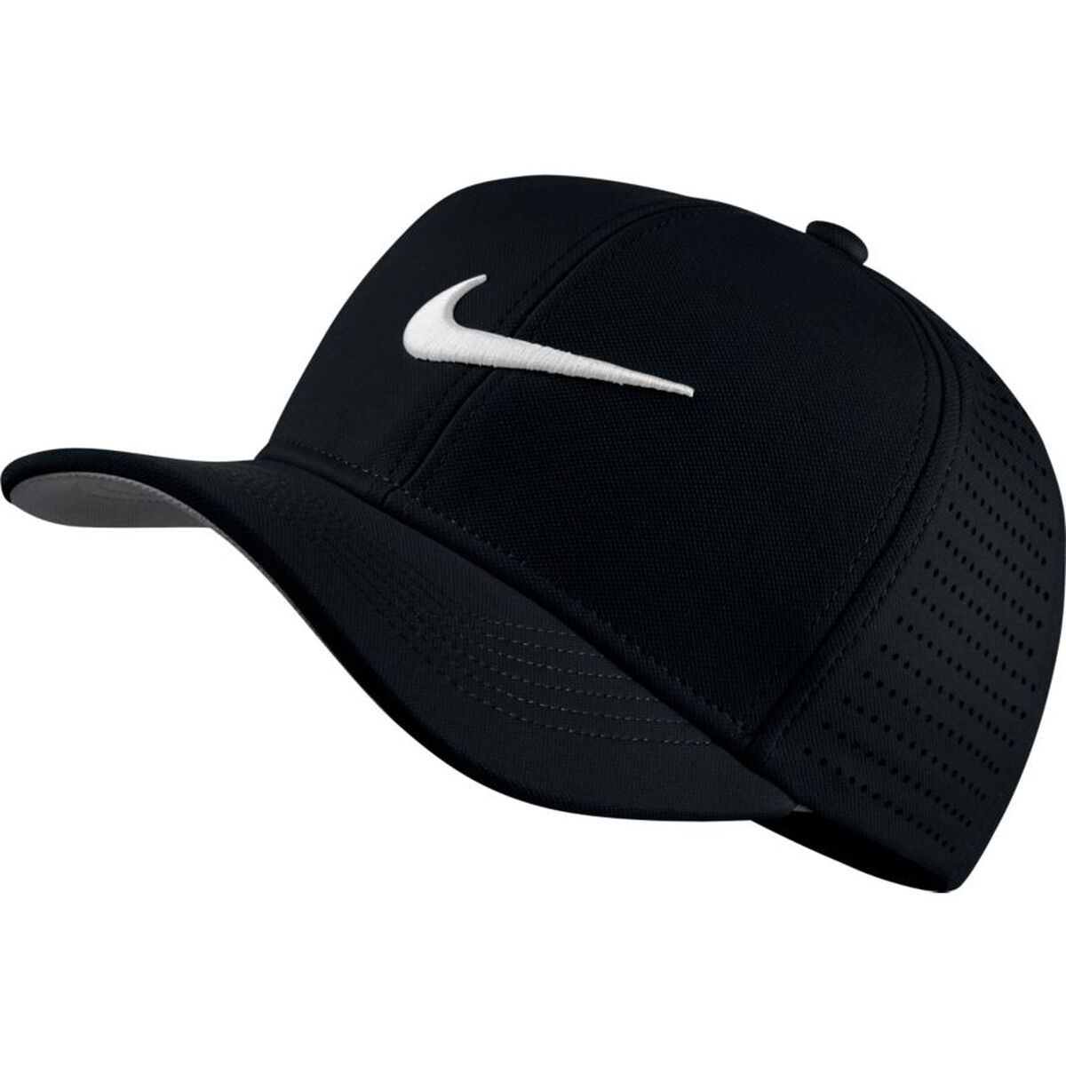 a665a88fb57 Images. Nike Kids  39  AeroBill Classic99 Golf Hat