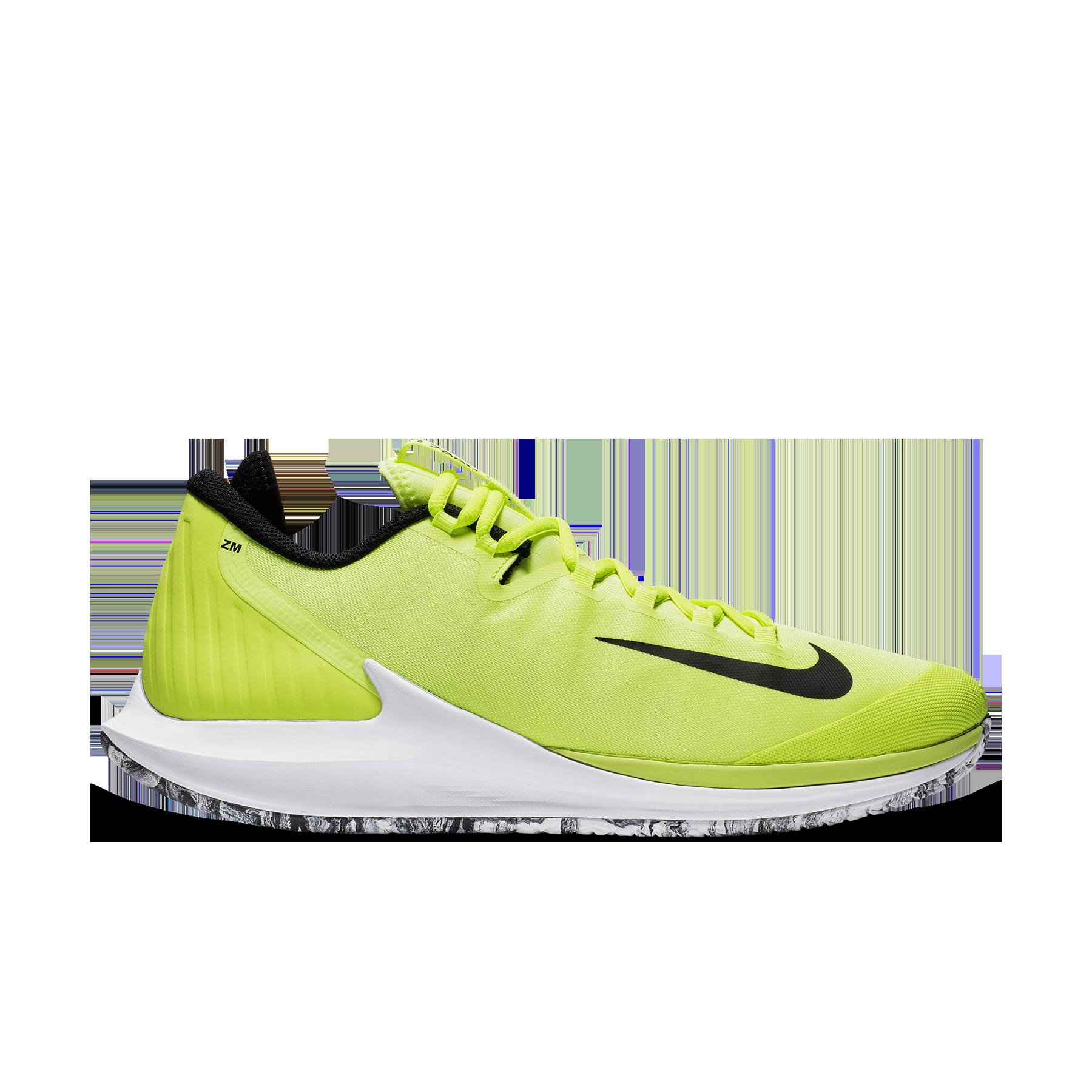 NikeCourt Air Zoom Zero Premium Men's