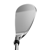Alternate View 3 of JAWS MD5 Platinum Chrome Women's Wedge w/ UST Recoil Graphite Shafts
