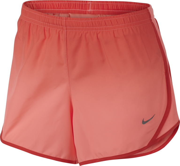 Nike Girls' Dry Tempo Short
