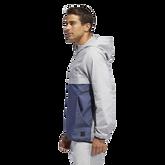 Alternate View 2 of Adicross Anorak Jacket