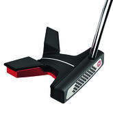 Odyssey EXO Indianapolis Putter w/ SuperStroke 2.0 Grip